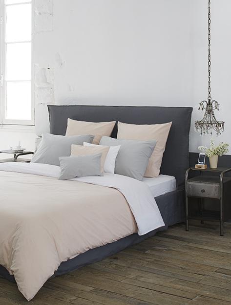 merci linge de maison ventana blog. Black Bedroom Furniture Sets. Home Design Ideas